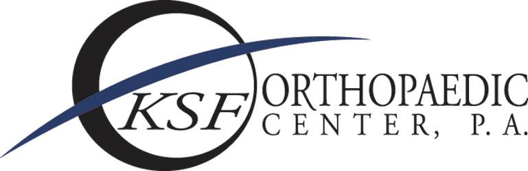 KSF Orthopaedic Center in Houston & Spring, TX